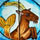 Get caprion daily horoscope prediction