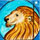 Get Leo daily horoscope prediction