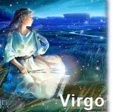 welcome to aapki kismat get indian vedic astrology predictions