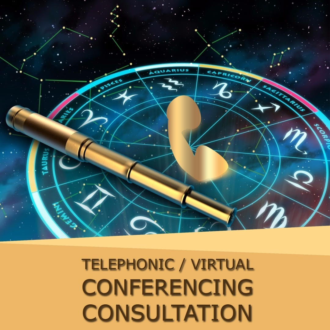 VEDIC ASTROLOGY REMEDIES AND YOUR PROBLEMS